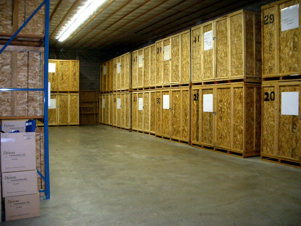 self_storage_warehouse